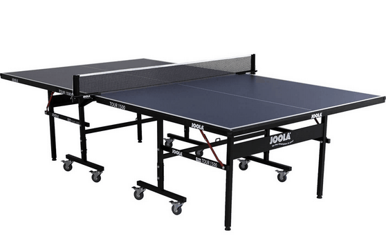 22 best ping pong table reviews 2017 indoor outdoor tables tested - Table ping pong prix ...