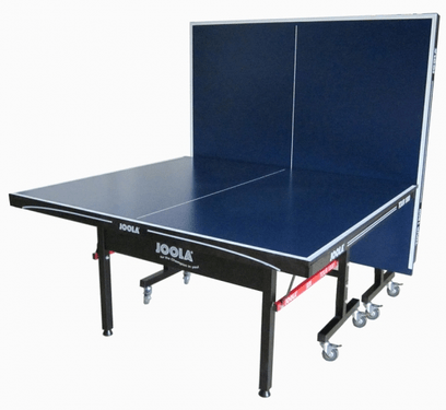 Amazing A Sturdy And Economical Offering, The JOOLA Tour 1800 Indoor Table Tennis  Table Is A Ping Pong Table Which Offers A Tournament Quality Table Which  Can Be ...