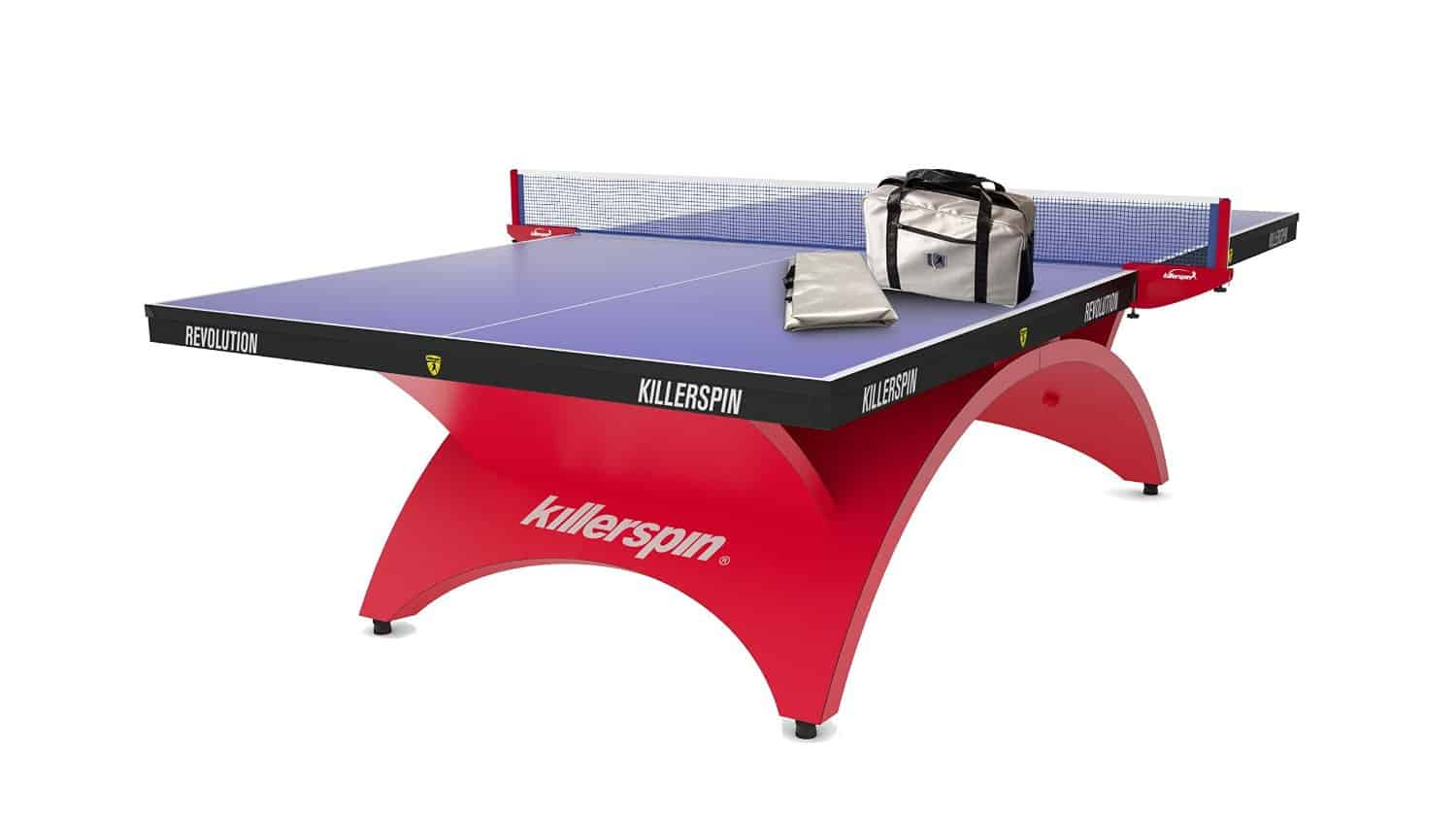 Image result for BEST PING PONG TABLE REVIEWS