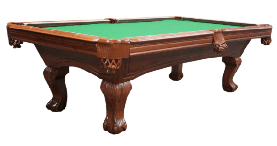 clawson-pool-table