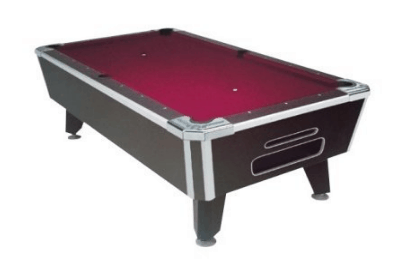 valley-pool-table