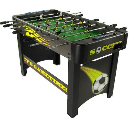 sunnydaze-48-inch