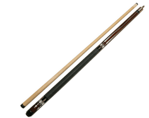 Delightful Instead Of Replacing Each Of The Pool Sticks You Use With Your Home Pool  Table One At A Time, You Can Save Money With This Iszy Billiards Hardwood  Canadian ...