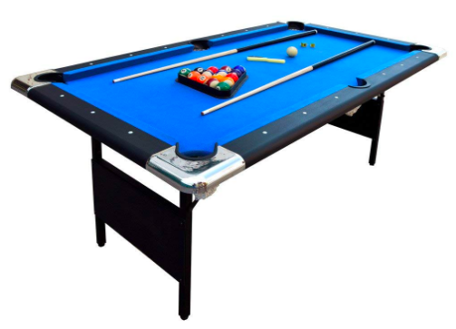 Best Pool Tables Reviews Brands Incl Billiards Updated - Tournament choice pool table