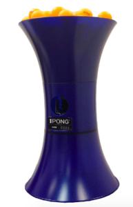 JOOLA-iPong-V300