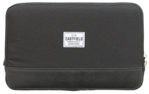 Eastfield Original case