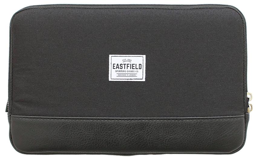 Eastfield Original Racket Case