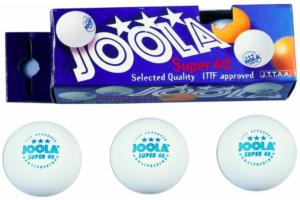 JOOLA Super 40