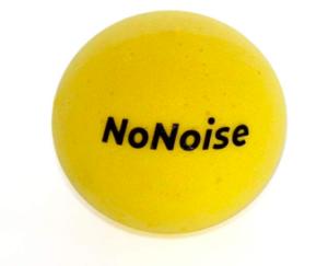 Killerspin NoNoise
