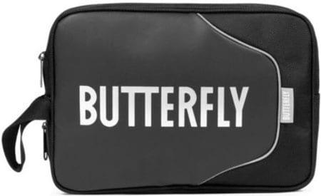 Butterfly Yasyo DX Case