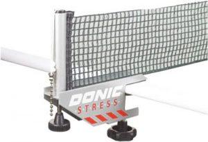 Donic Stress Net Set