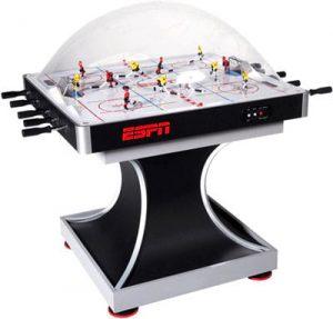 ESPN 1614205