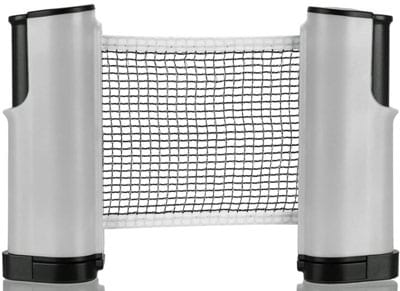 Hipiwe Retractable Net