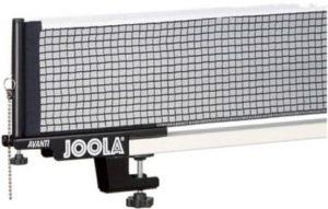 JOOLA Premium Avanti Net Set