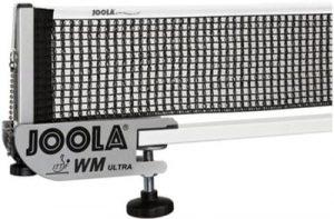 JOOLA WM Ultra Clamp Net Set