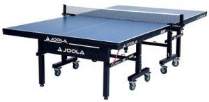 Joola Inside