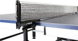 STIGA Premium Table Tennis Net