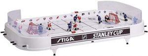 Stiga NHL Stanley Cup Hockey Game