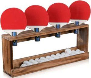 Sunix Paddle Display Rack