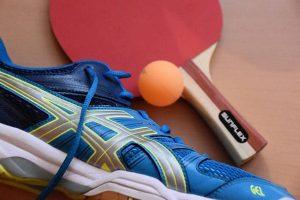 wearing-table-tennis-gear