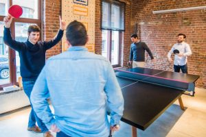 friends-having-fun-playing