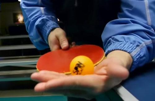 proper-ping-pong-serve