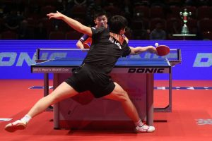 table-tennis-professional-game
