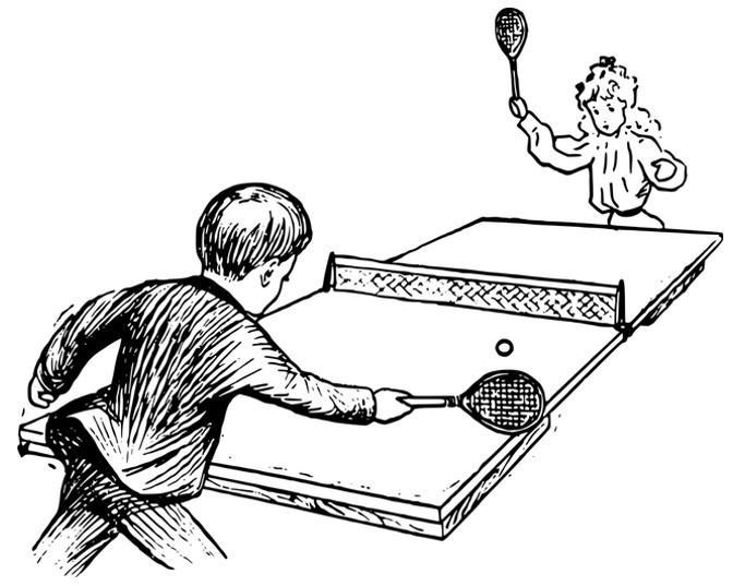 the-past-of-ping-pong