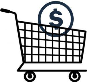 buying-cart
