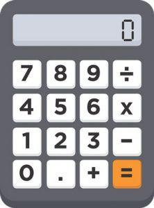 calculator-pic1