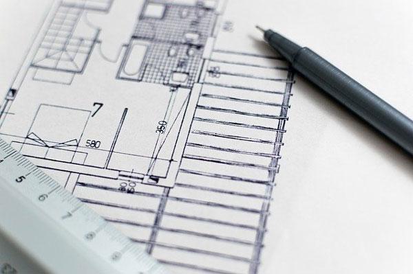 floor-plan-of-the-game-room1