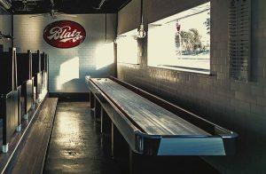 game-bar-shuffleboard