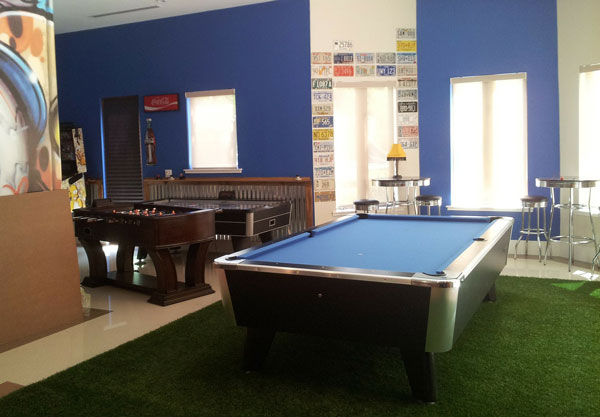 game-room-space1