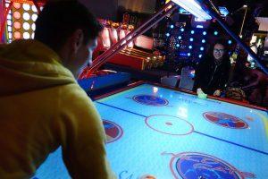 playing-hockey-at-the-bar