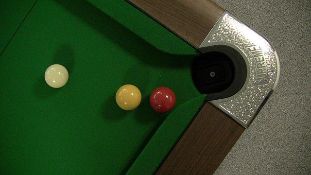 pool-table-pocket