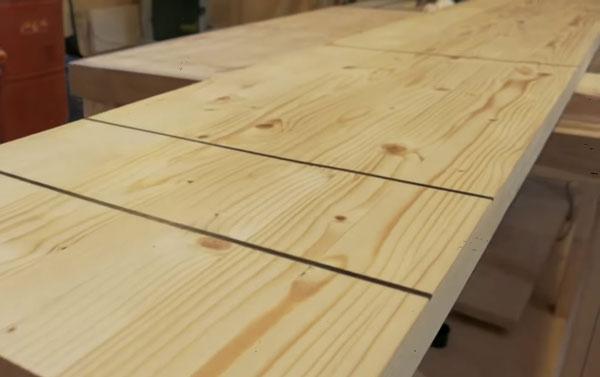 shuffleboard-plank