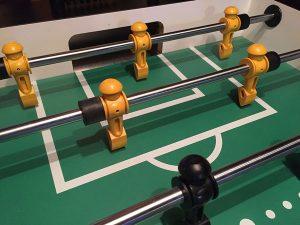 starting-a-foosball-game