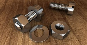 table-screws-and-bolts