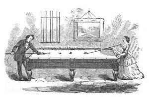 victorian-billiards